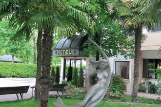 anteprima-hotel-garden
