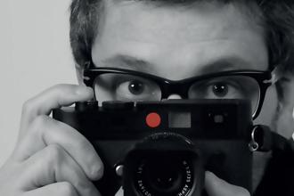 foto-ortolan