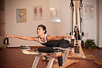 Ama Te Centro Pilates
