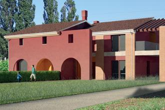 anteprima-bassetto-architetti