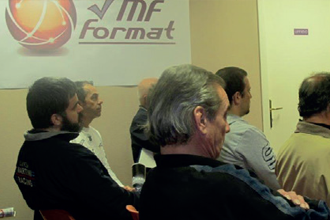 anteprima_mf-format
