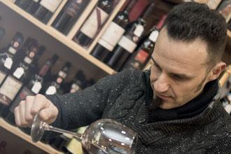 antepirma-antico-vinaio