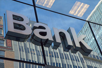 anteprima-bank