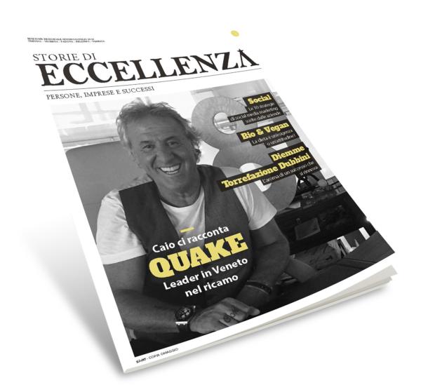 cover giugno 2016